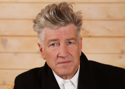 David Lynch - Les-Singes.net
