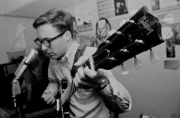 Nick Waterhouse - Les-Singes.net