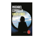 Michael Connelly - volte face - Les-Singes.net